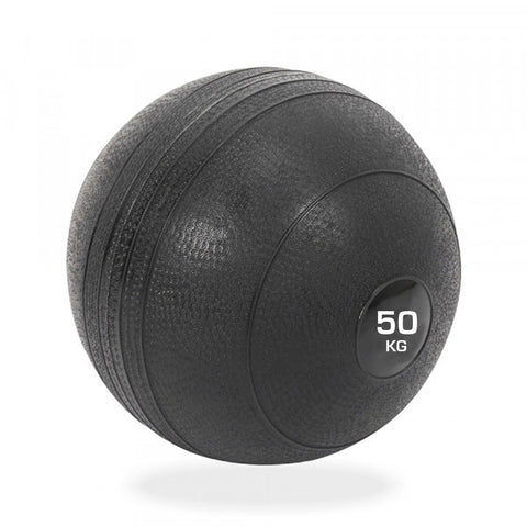 Buy TnP Accessories® Slam Wall Ball - 50Kg