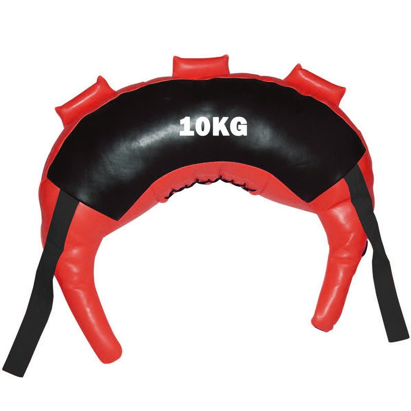 Buy Bulgarian Weighted Power Bag 10Kg