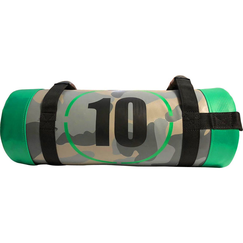 Buy TnP Accessories® Power Bag Green Camo - 10Kg