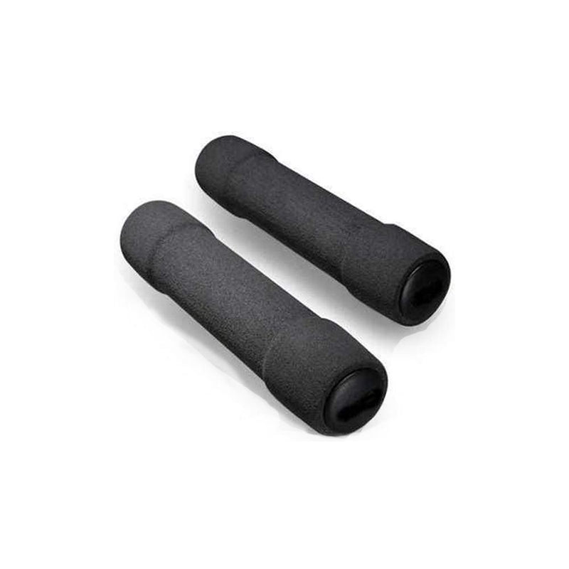 Buy TnP Accessories 2 x Soft Dumbells 0.5kg Dumbbell (Pair)