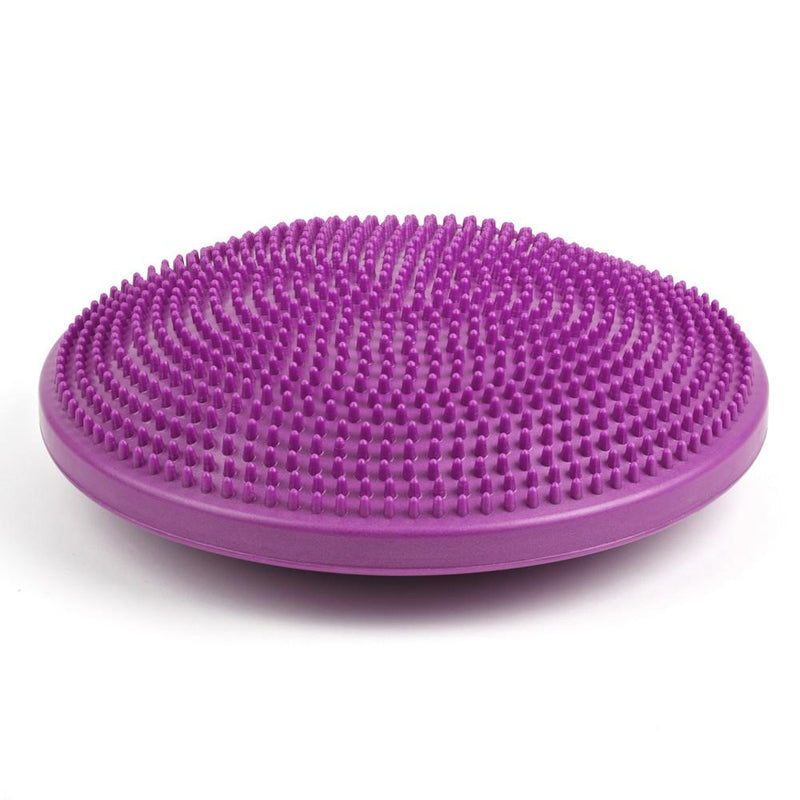 Buy TnP Accessories Balance Cushion Pink