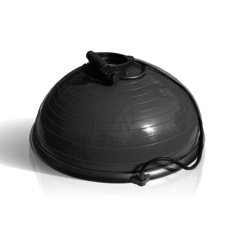 Buy Bosu Training Ball - Black