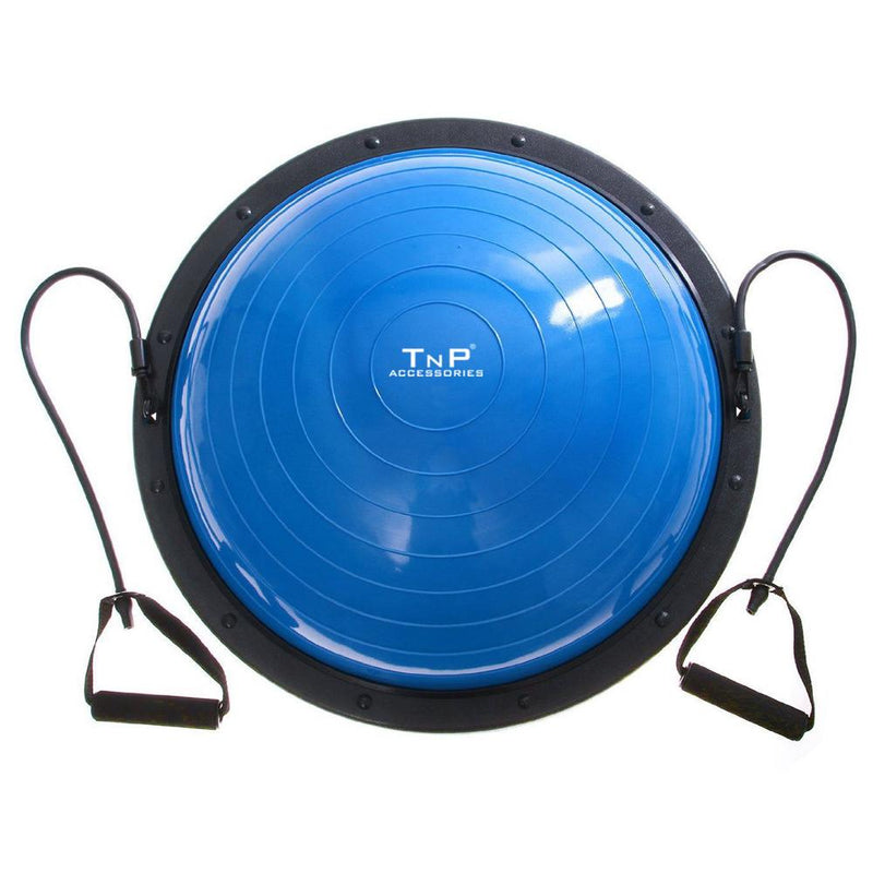 Buy Mini Bosu Ball - Blue