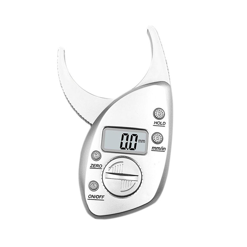 Buy TnP Accessories® Digital Body Fat Caliper