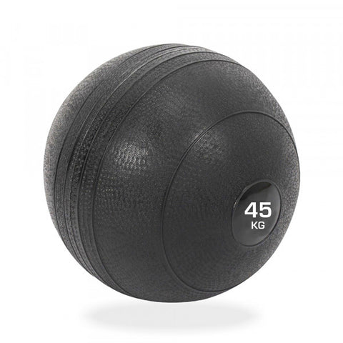 Buy TnP Accessories® Slam Wall Ball - 45Kg