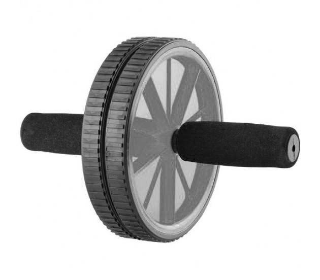 Buy Ab Wheel Roller Rotational PushUp, Resistance Tube,Rope