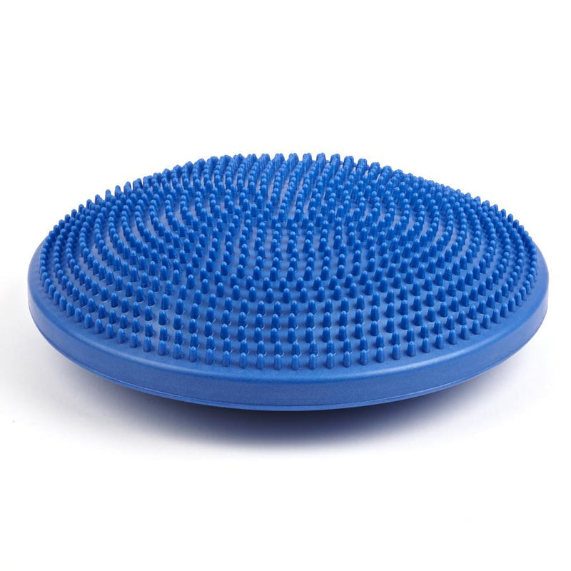 Buy Balance Cushion Blue