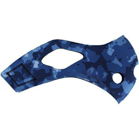 Buy TnP Accessories® Training Mask, Fitness Mask, Workout Mask, Running Mask