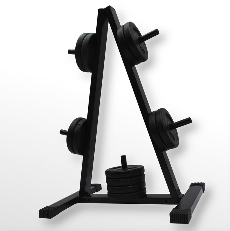 Buy 1 Inch Weight Plate Tree