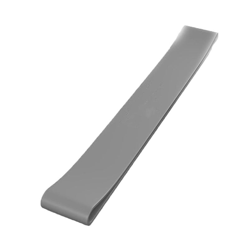 Buy TnP Accessories Latex Resistance Bands 500*50*0.9mm Grey