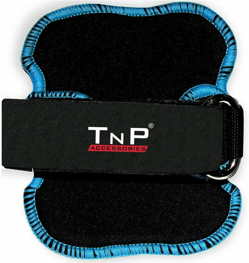 Buy TnP Accessories Palm Pad Weight Lifting Grip