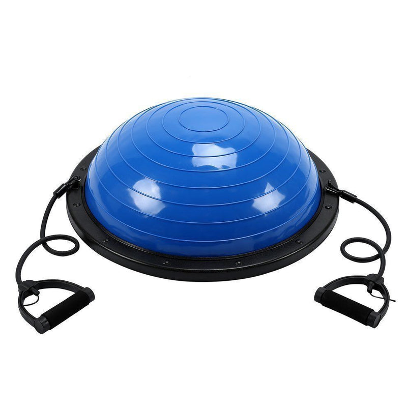 Buy Bosu Training Ball - Blue