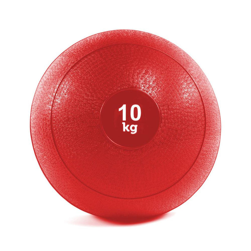 Buy TnP Accessories® Slam Ball Red - 10Kg