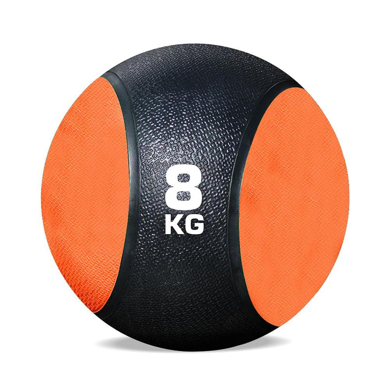 Buy TnP Accessories® Medicine Ball Complete Body and Core Workout 8kg