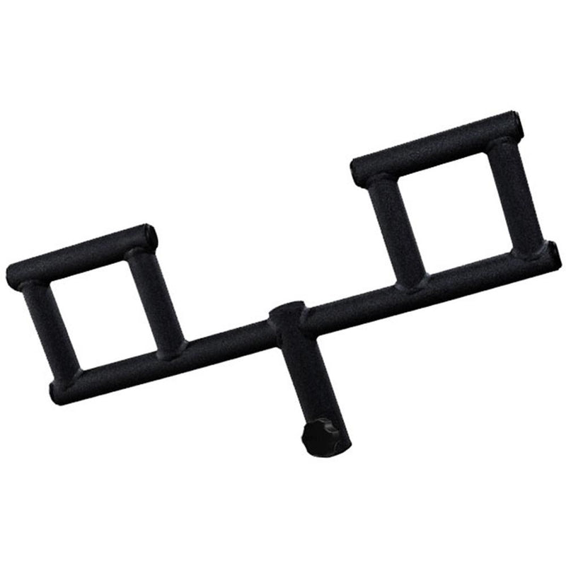 Buy TnP Accessories® Viking Press Landmine Olympic Bar Attachment
