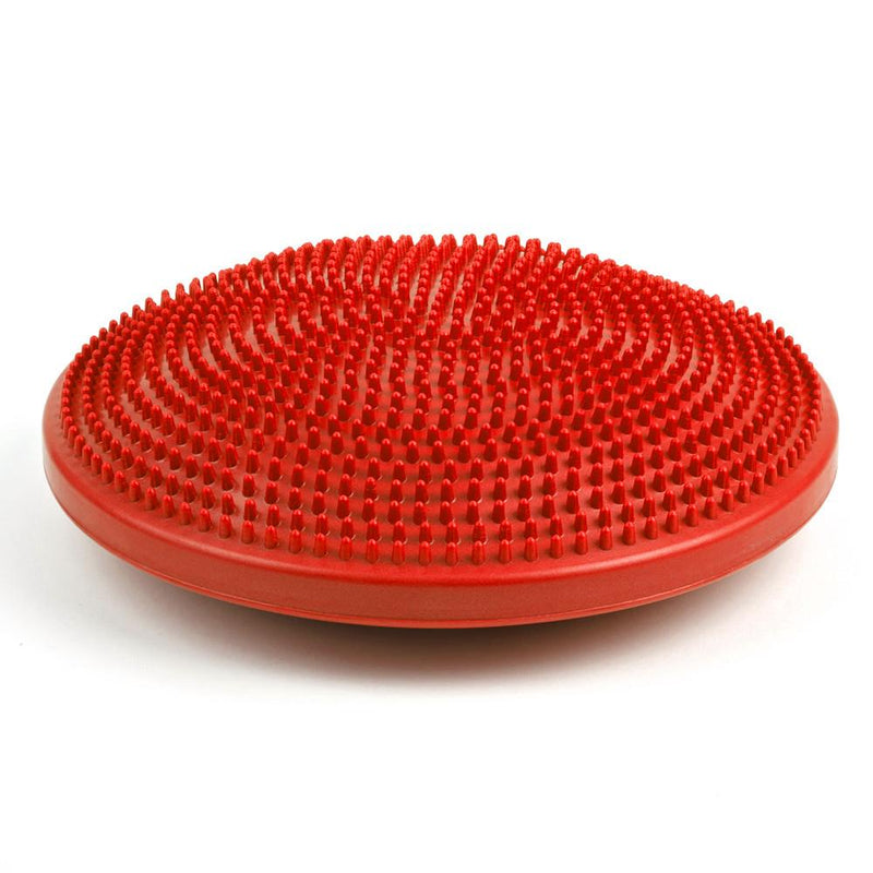 Buy TnP Accessories® Balance Stability Disc Pad Wobble Cushion