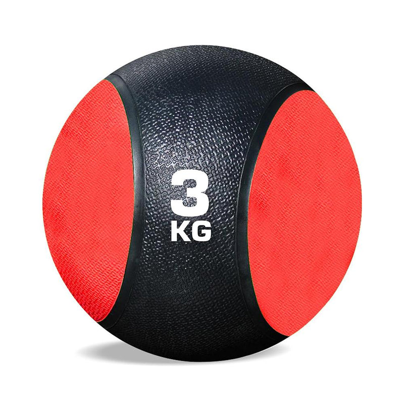 Buy TnP Accessories® Medicine Ball Core Workout and Strength Train - 3Kg