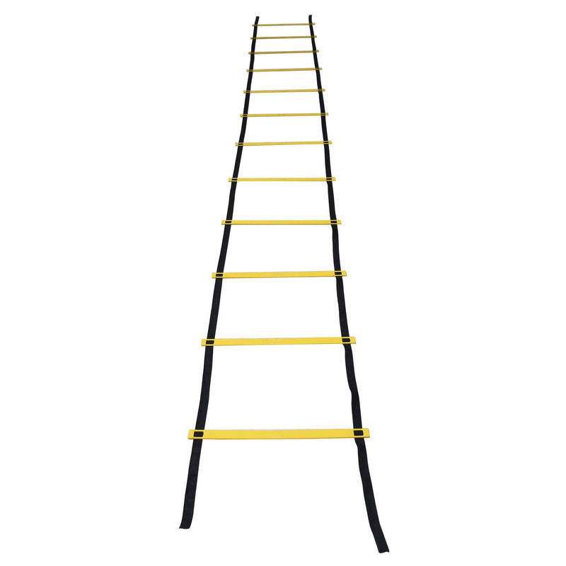 Buy TnP Accessories 6 Mts Speed Agility Fitness Ladder