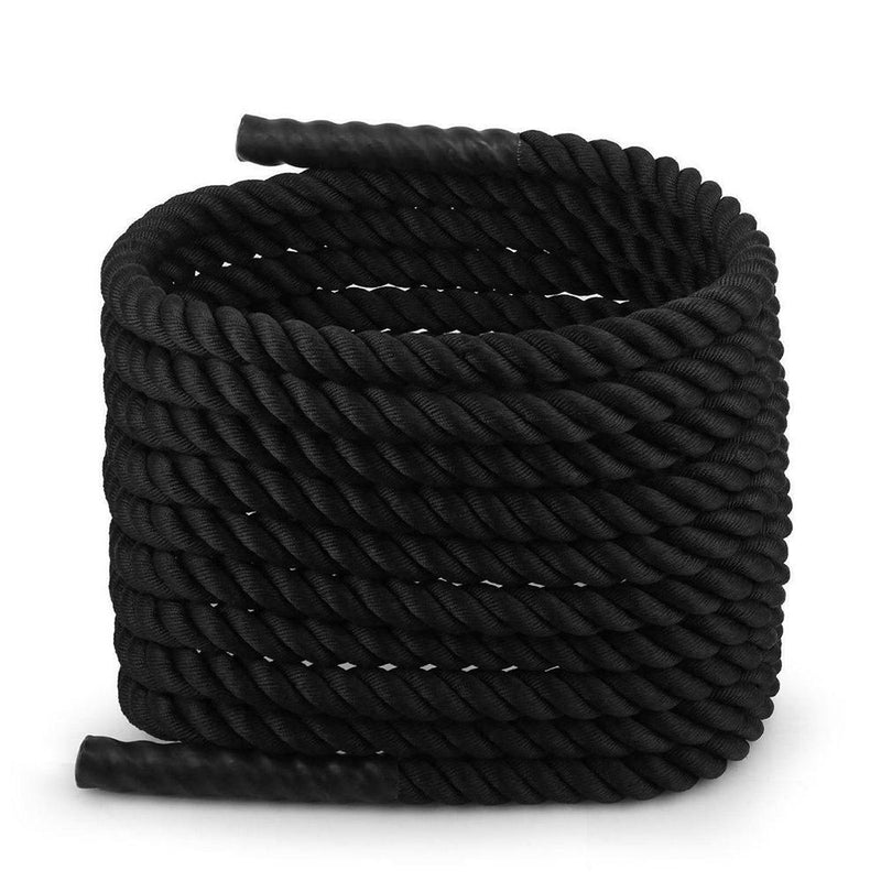 Buy TnP Accessories® Dacron Heavy Duty Battle Rope 50mm