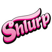 Vape Shlurp is finally back in stock!