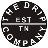 The Drip Co e-liquids by Vampire Vape (0mg, 3mg) - 80%VG, 50ml - Vape People