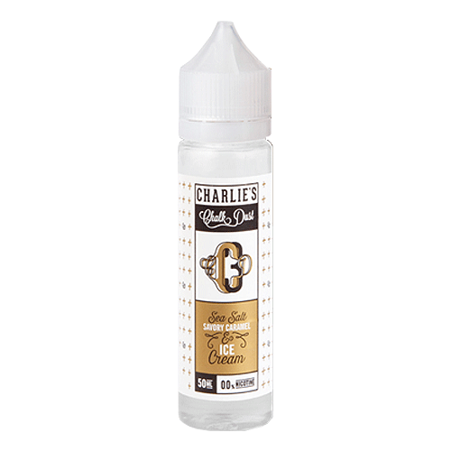 CCD3 vape liquid by Charlie's Chalk Dust - 50ml Short Fill - Buy UK