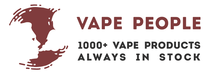 VAPE PEOPLE