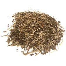 ST JOHNS WORT DRIED