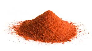ALABAMA SPICE SEASONING - LEENA SPICES PRODUCT - Leena Spices