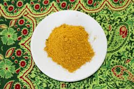 NASI GORENG SEASONING MIX - LEENA SPICES PRODUCT