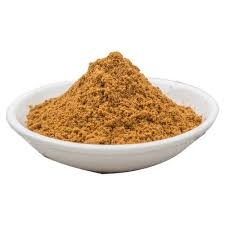 CHICKEN KARAHI MASALA POWDER