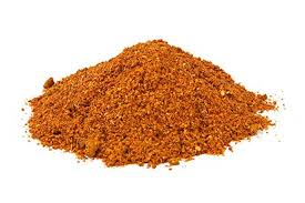 TIKKA MASALA SEASONING SPICE - LEENA SPICES PRODUCT