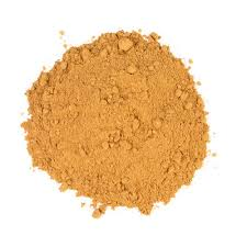 PANANG CURRY POWDER