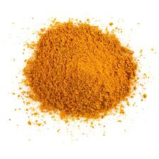 AUTHENTIC PURE CURRY POWDER