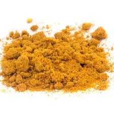 RAS EL HANOUT SPICE BLEND MIX - LEENA SPICES PRODUCT - Leena Spices