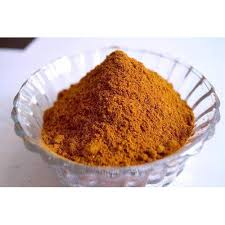DAL MAKHANI MASALA POWDER SPICE MIX