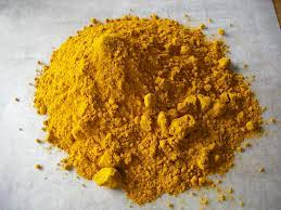 AMOK CURRY POWDER SPICE