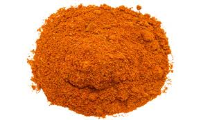 PANEER MASALA POWDER