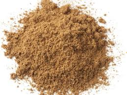 GLUTEN FREE TACO SEASONING - ALL NATURAL SPICE