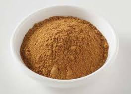 CHINESE FIVE 5 SPICE SEASONING BLEND POWDER - LEENA SPICES PRODUCT