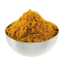 KORMA CURRY MASALA POWDER