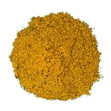 BIRYANI MASALA SPICE MIX - LEENA SPICES PRODUCT - Leena Spices