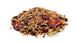 PICKLING SPICE - LEENA SPICES PRODUCT