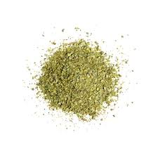 GREEN HERB SEASONING