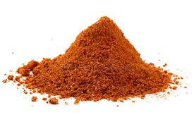 PERI PERI OR PIRI PIRI DRY GROUND