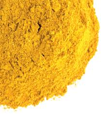 LAKSA CURRY POWDER SEASONING MIX -  LASKA