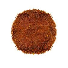 JAMAICAN JERK SEASONING - LEENA SPICES PRODUCT