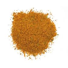 VINDALOO CURRY SPICE MIX POWDER MASALA