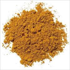 NAVRATAN KORMA POWDER SPICE MIX
