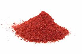 TANDOORI CHICKEN SPICE SEASONING MIX MASALA